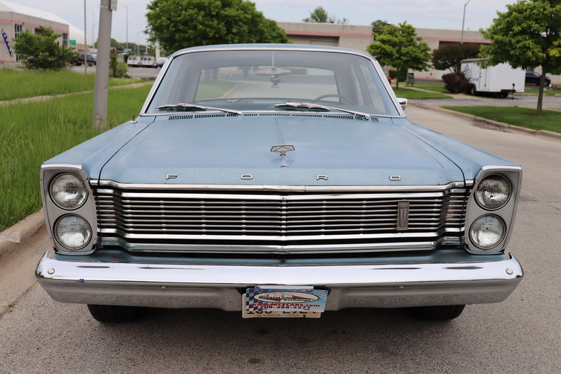 52919065fc3e4 low res 1965 ford galaxie 500