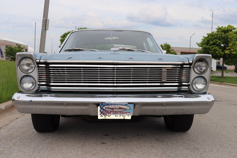 52920c657948a low res 1965 ford galaxie 500