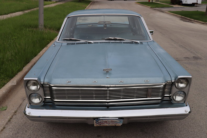 52922ffddb59e low res 1965 ford galaxie 500