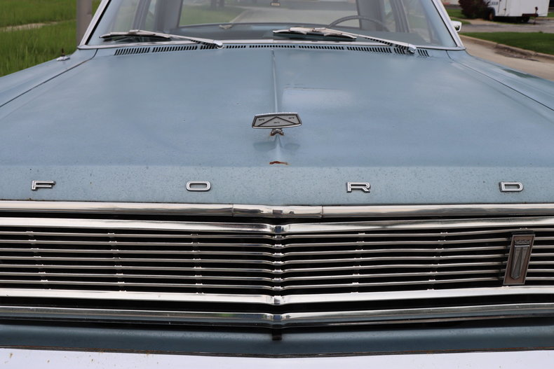 529240ca6692a low res 1965 ford galaxie 500