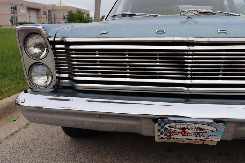 529252277f445 low res 1965 ford galaxie 500