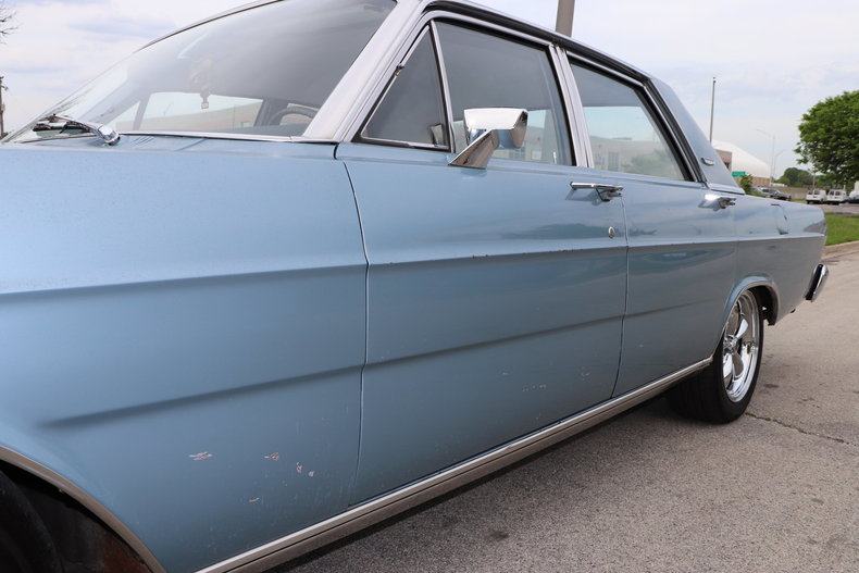 529274a520e93 low res 1965 ford galaxie 500