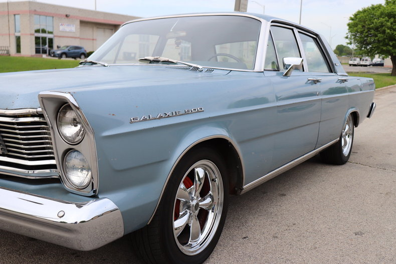 52928508c7608 low res 1965 ford galaxie 500