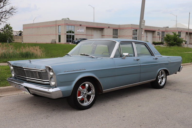 52931f435c8ae low res 1965 ford galaxie 500