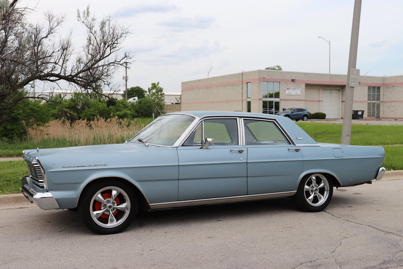 529320718a777 low res 1965 ford galaxie 500