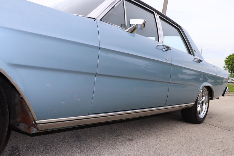 5293394641f6c low res 1965 ford galaxie 500
