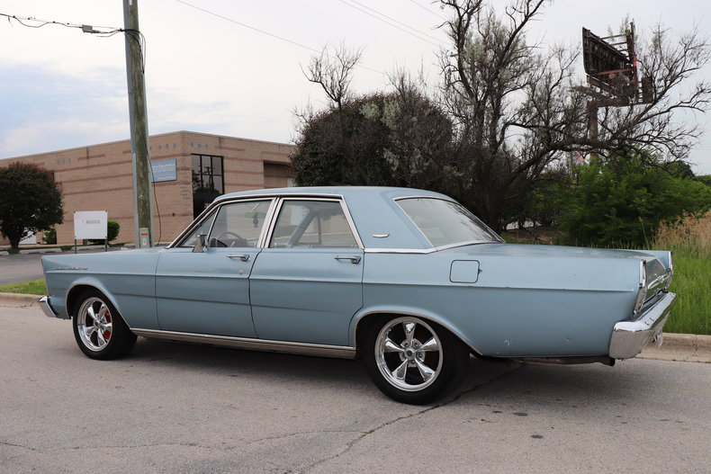 529347fd19a2b low res 1965 ford galaxie 500