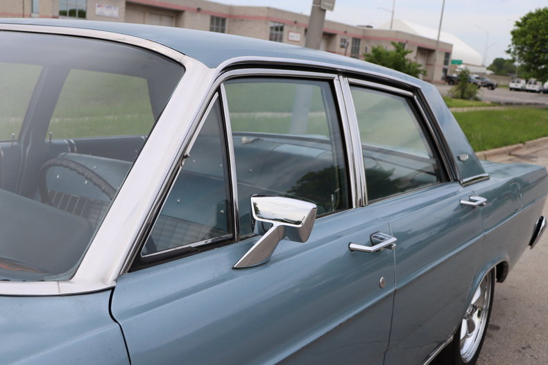 529359622e9d5 low res 1965 ford galaxie 500
