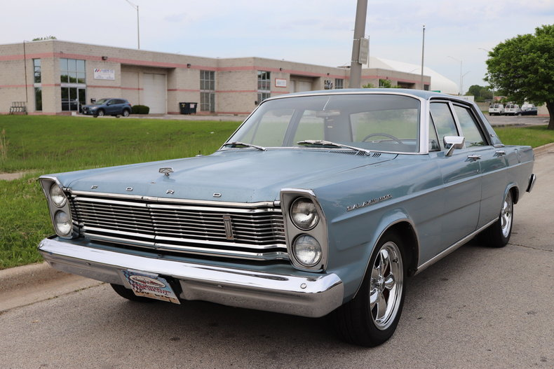 5293629c74354 low res 1965 ford galaxie 500