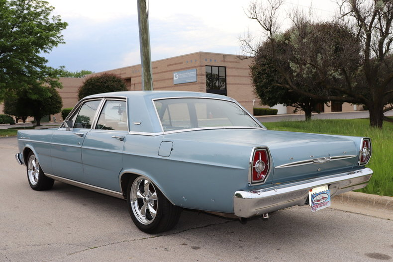 52937dfcbc947 low res 1965 ford galaxie 500