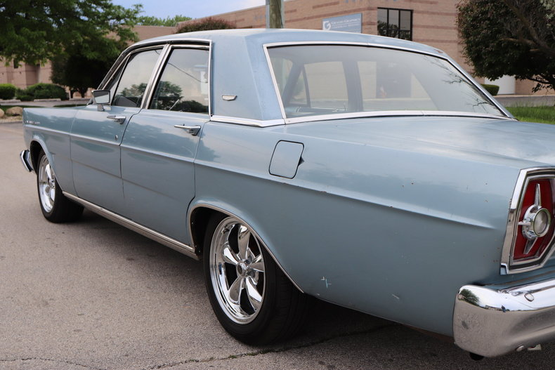52938954e788e low res 1965 ford galaxie 500