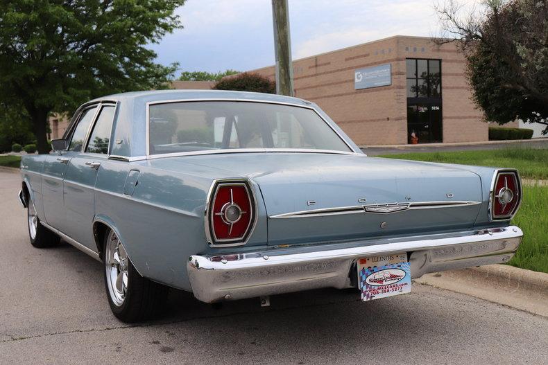 529392de01456 low res 1965 ford galaxie 500