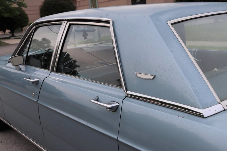 52940c4c565e0 low res 1965 ford galaxie 500