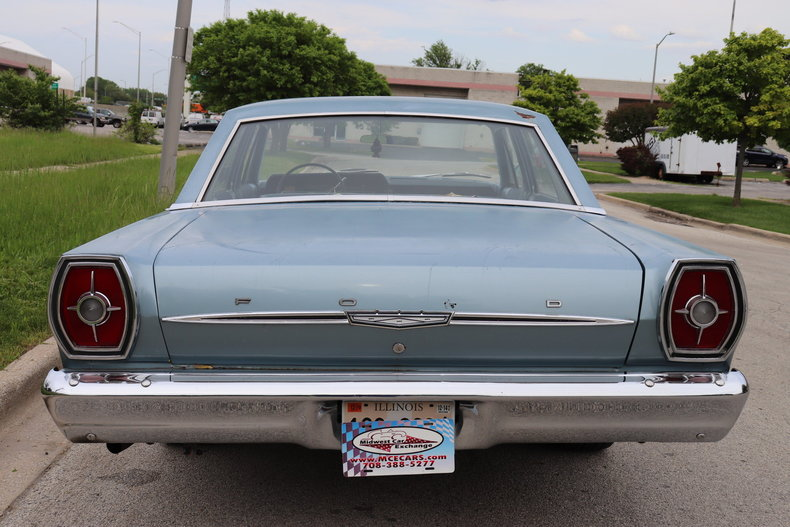 52946b0f34a5a low res 1965 ford galaxie 500