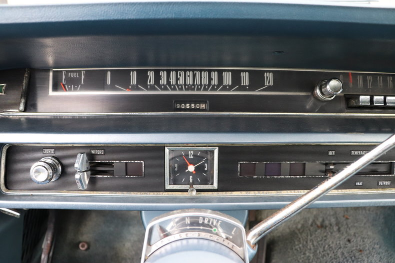 52953c16cf45e low res 1965 ford galaxie 500
