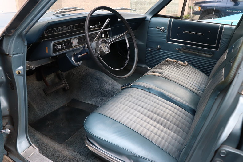 529585e676ee3 low res 1965 ford galaxie 500
