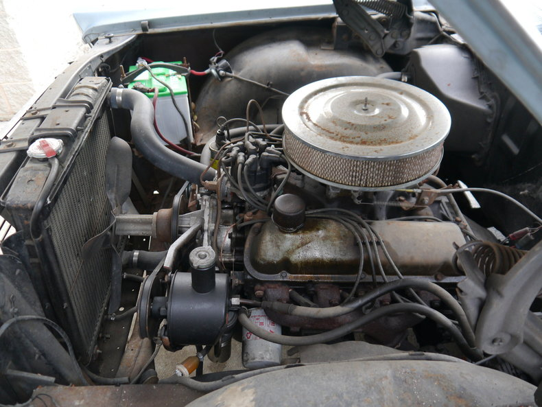 52994ce20624a low res 1965 ford galaxie 500