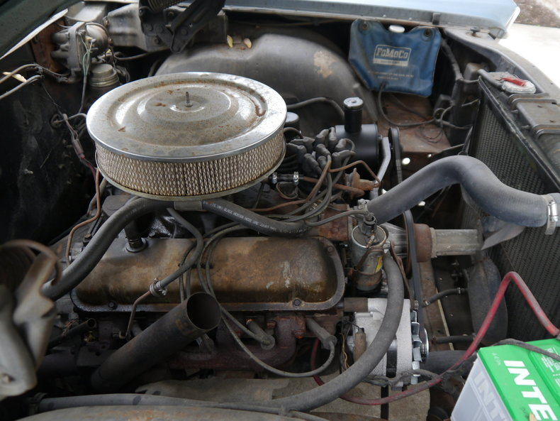 52995861f108c low res 1965 ford galaxie 500