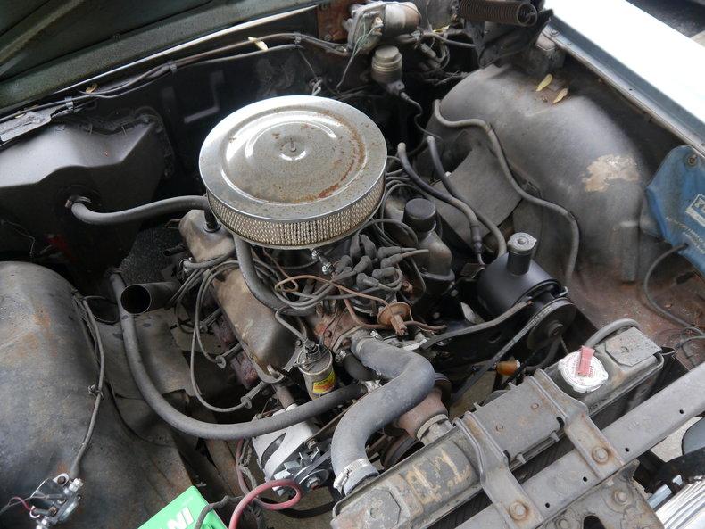 52998b0e54ffb low res 1965 ford galaxie 500