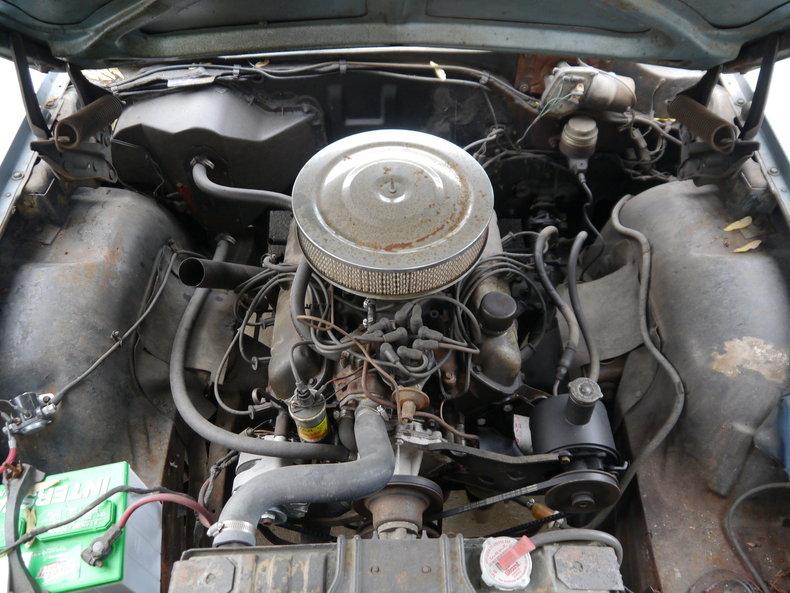 52999427243da low res 1965 ford galaxie 500