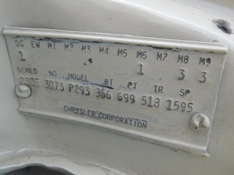 530166867cdf5 low res 1956 plymouth belvedere