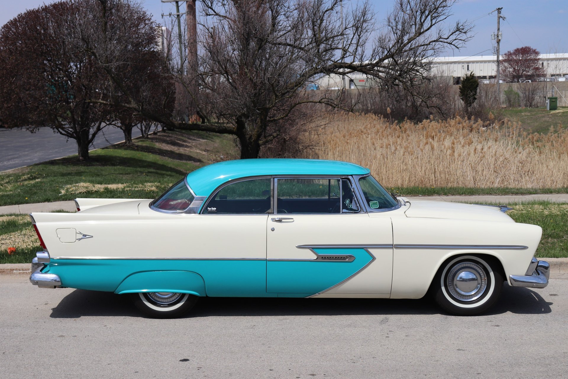 53032a9998015 hd 1956 plymouth belvedere