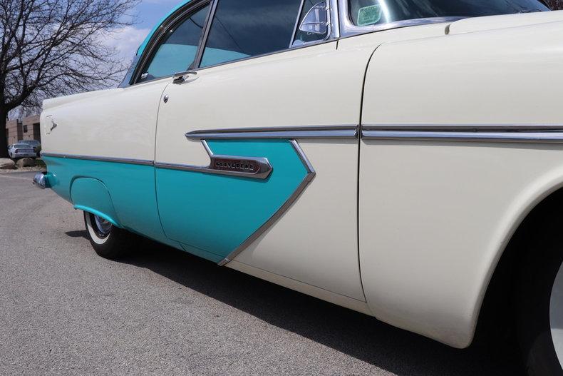 530330a645244 low res 1956 plymouth belvedere