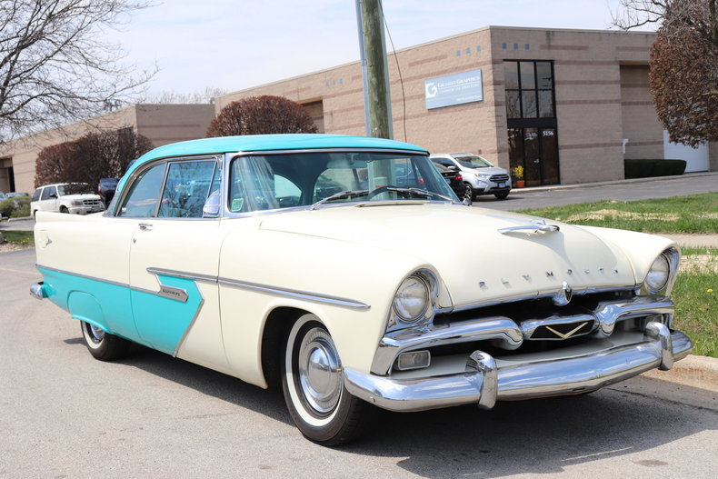 53034dbc7c47d low res 1956 plymouth belvedere