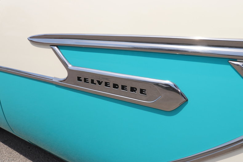 530380697c0d6 low res 1956 plymouth belvedere