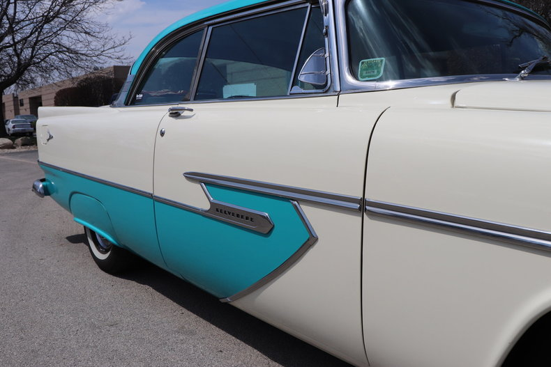 5303917fa8a25 low res 1956 plymouth belvedere