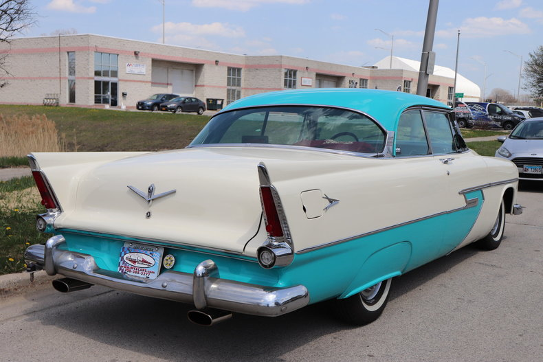 530407538bcd1 low res 1956 plymouth belvedere