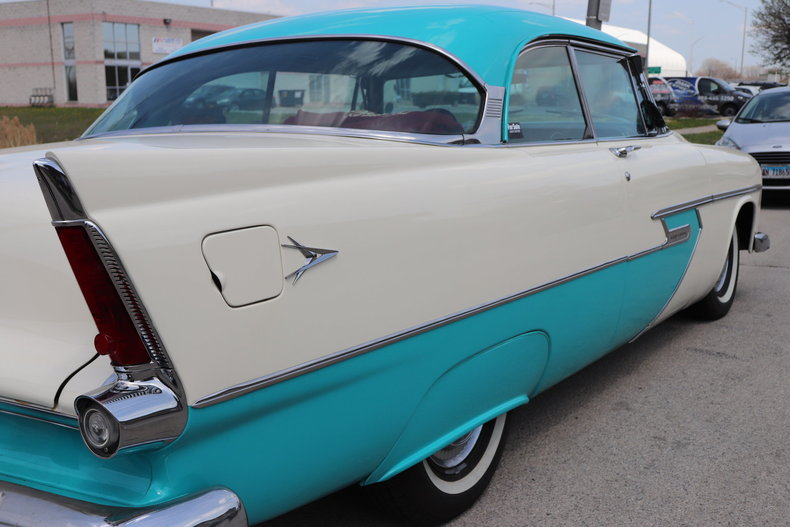 5304246845275 low res 1956 plymouth belvedere