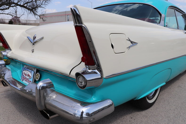5304383da6514 low res 1956 plymouth belvedere