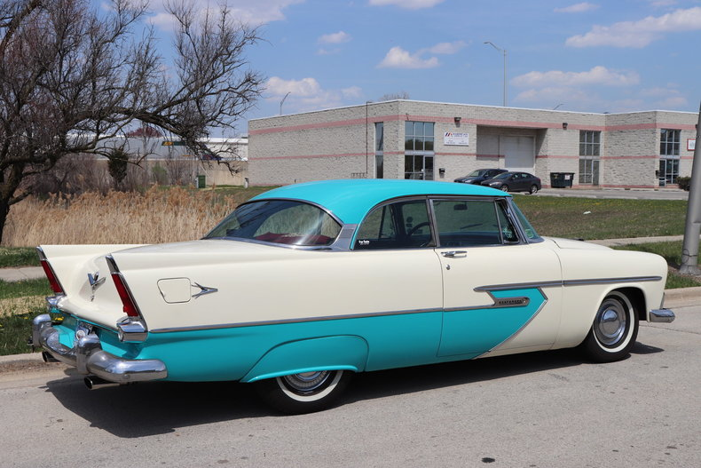 53045d8ea5a35 low res 1956 plymouth belvedere