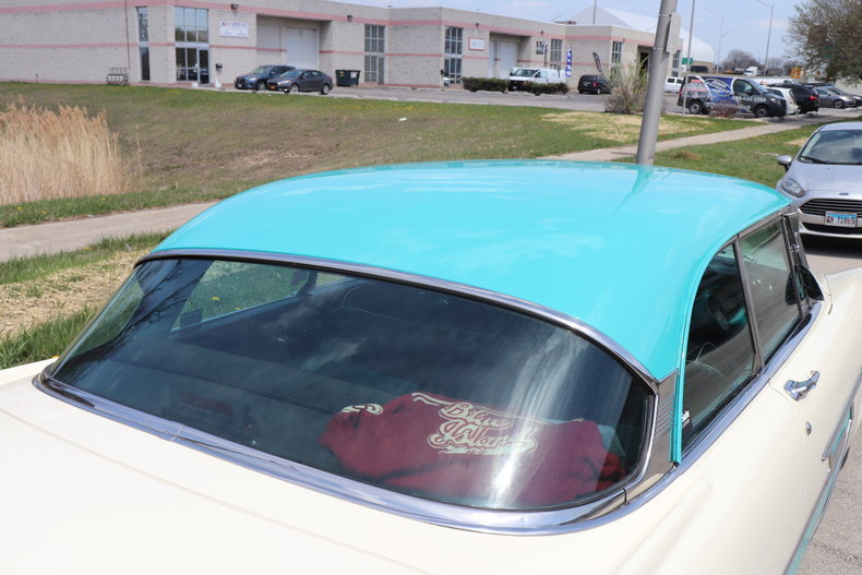 530466628b0c7 low res 1956 plymouth belvedere