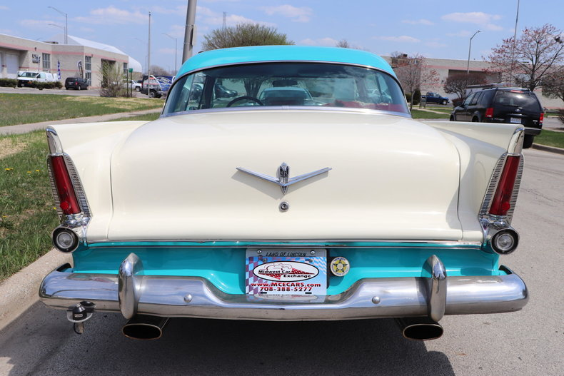 530474eebc71a low res 1956 plymouth belvedere