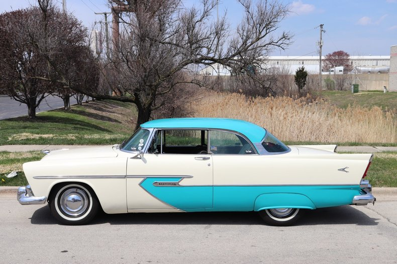 53053985443b8 low res 1956 plymouth belvedere