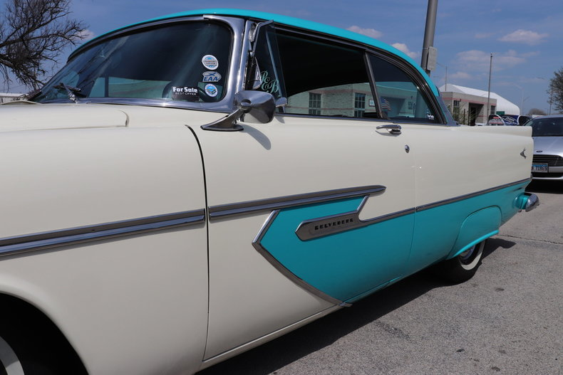 53054964978b6 low res 1956 plymouth belvedere