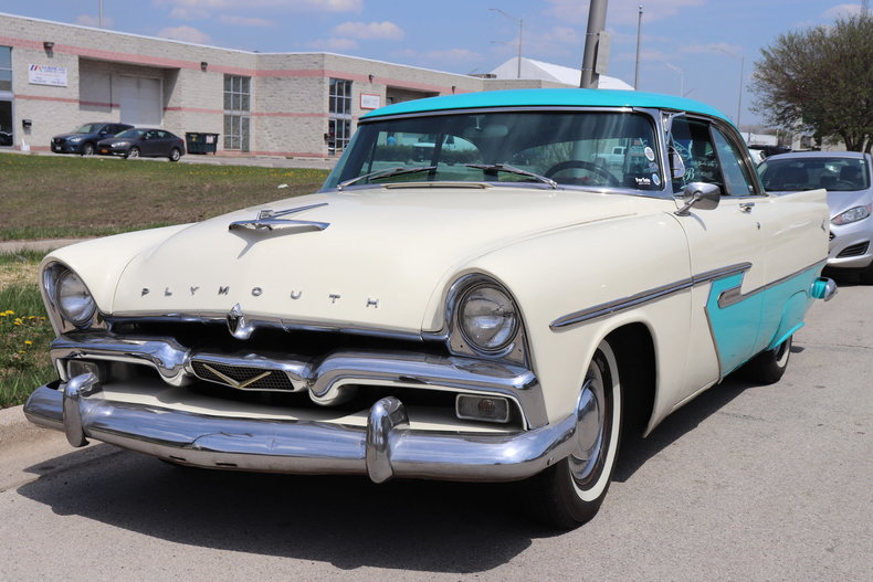 530568a724f28 low res 1956 plymouth belvedere
