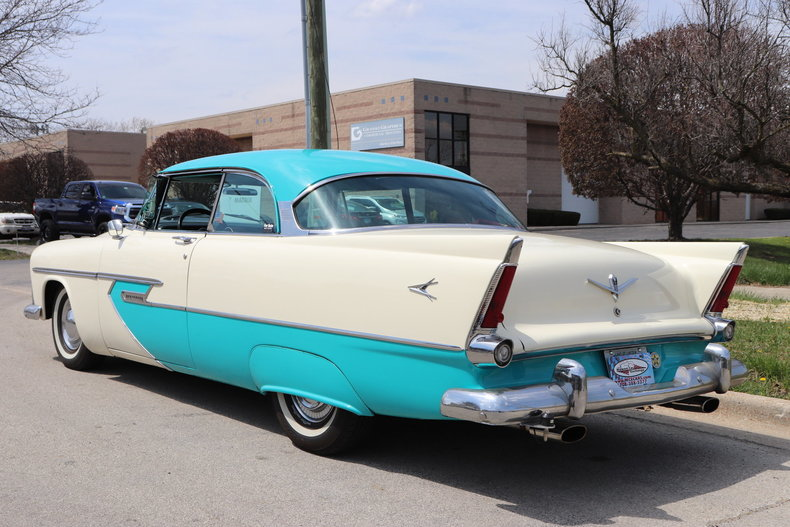 5305959ca9a11 low res 1956 plymouth belvedere