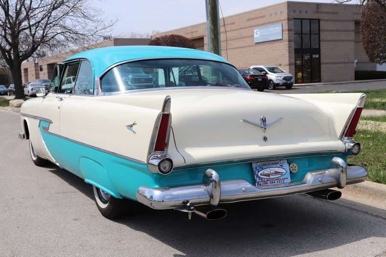 53061e135387d low res 1956 plymouth belvedere
