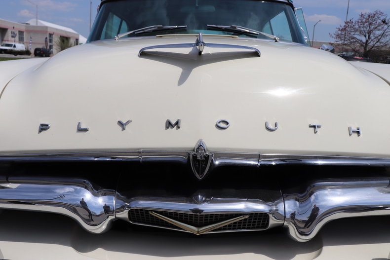 53065d457ab65 low res 1956 plymouth belvedere