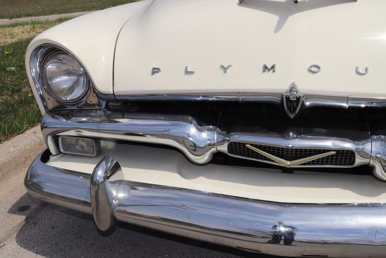 53070193ea146 low res 1956 plymouth belvedere