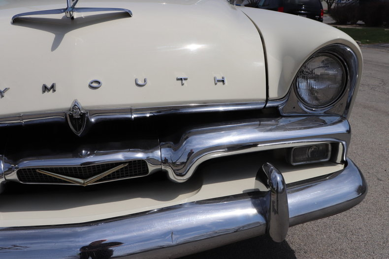 53071cd7bf086 low res 1956 plymouth belvedere