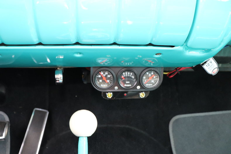 53079f86c915e low res 1956 plymouth belvedere