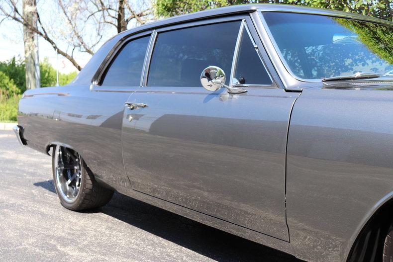 5312035bd17cd low res 1965 chevrolet chevelle