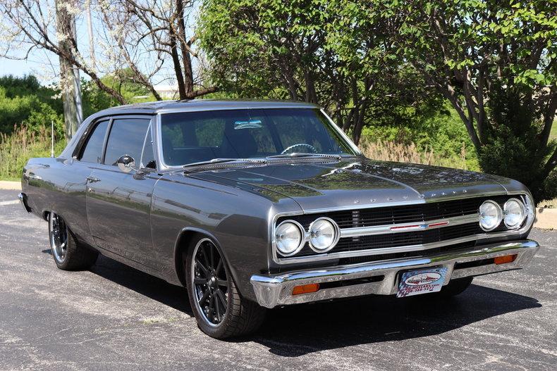 531252ed65bdd low res 1965 chevrolet chevelle