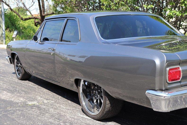 53152076e06eb low res 1965 chevrolet chevelle