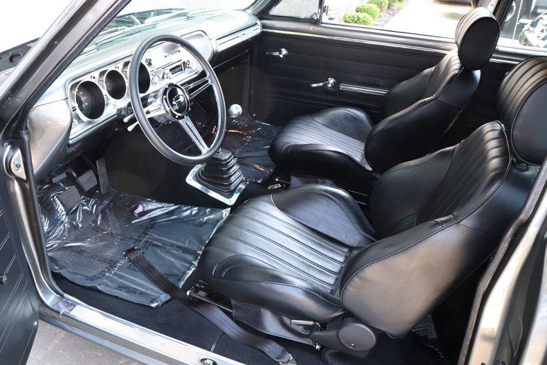 5317347d987c7 low res 1965 chevrolet chevelle