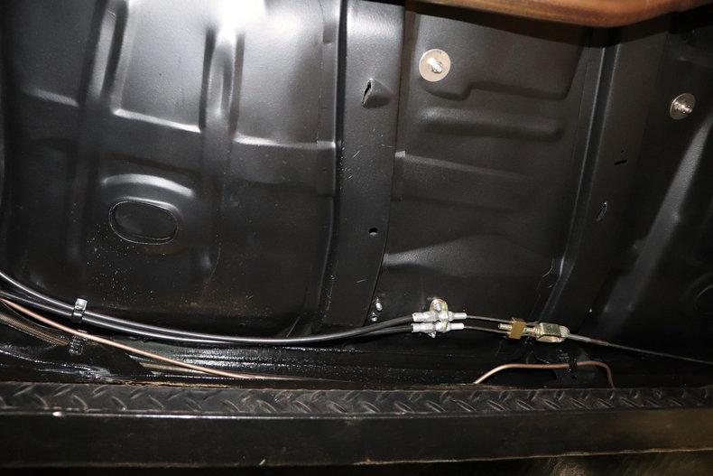 53228c2c3bf6c low res 1965 chevrolet chevelle
